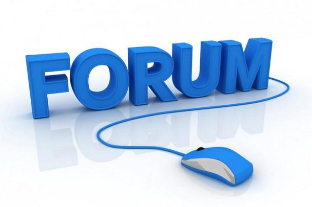 forum11-720x480