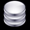 СУБД: MySQL, PostgreSQL, SQLite, FireBird