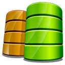 СУБД: MySQL, PostgreSQL, SQLite