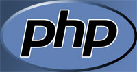 php 5.3.6