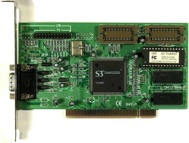 Какая видеокарта лучше: NVIDIA или AMD