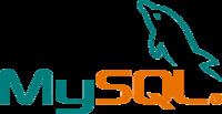 mysql: установка времени с возрастанием