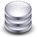 краткое сравнение баз данных: MySQL, PostgreSQL, SQLite, FireBird. Part 1