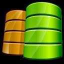 краткое сравнение баз данных: MySQL, PostgreSQL, SQLite. Part 2