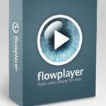вставка видео на страницу: используем javascript и flash