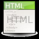 новичкам: несколько простых приёмов для php