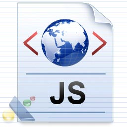 Core java means core components of java programming language