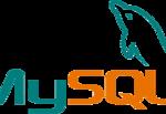 новичкам: несколько простых приёмов для mysql