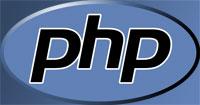 новый php 5.3.6