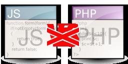 переменная из php в javascript