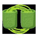 php: функции подключения скриптов