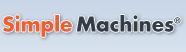 долгожданный релиз: Simple Machines Forum 2.0