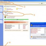 windowsdefendpro_com