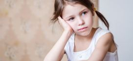 Симптомы и лечение апатия:  что делать и как побороть