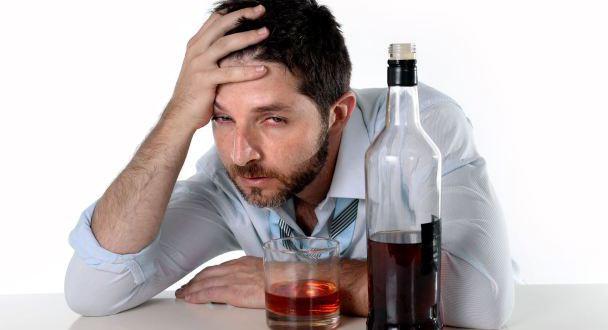 Кодирование алкоголизма н.новгород