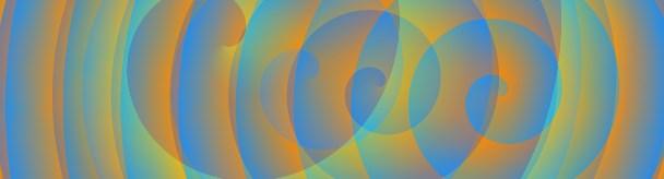 HTML таблица цветов