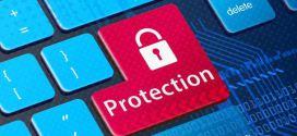 Компьютерная безопасность, защита персональных данных и их шифрование