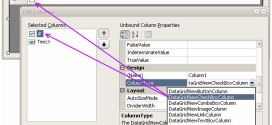 Тормознутость DataGridView CheckBox: лечим с помощью DataGridViewImageColumn