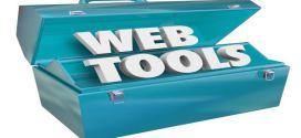 Плагин для подключения PHP файла в WordPress через include