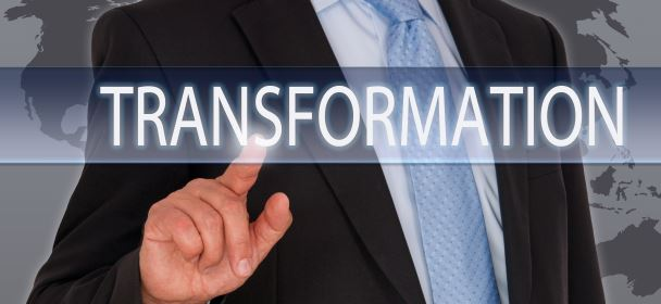 CSS 3 свойство transform