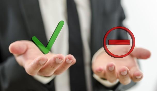 Бинарные опционы — стратегии для новичков