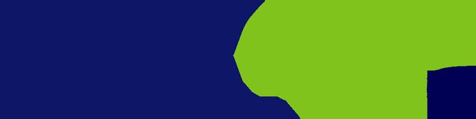 Логотип Fix Price