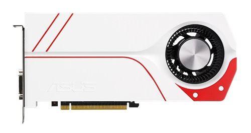 ASUS TURBO-GTX970-OC-4GD5