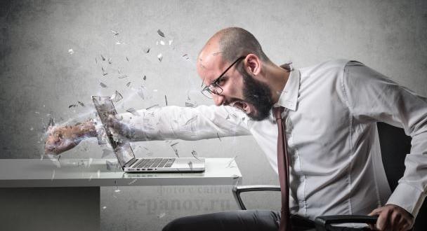 Как быстро научиться печатать на компьютере
