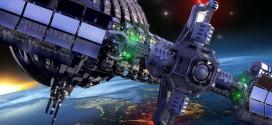 Проблема с драйверами видеокарты: Не удалось установить программное обеспечение nVidia
