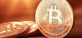 Инвестирование в криптовалюту или заработок на разнице курсов