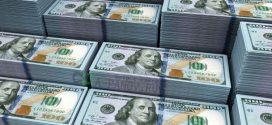 Покупка валюты: размышления