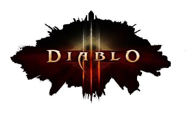Диабло 3