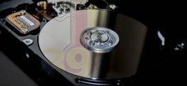 Программа для проверки жёсткого диска: про температуру и битые сектора
