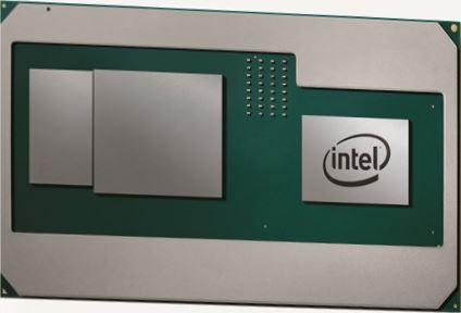 Процессоры Intel G