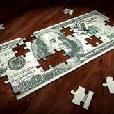 Мысли про активы