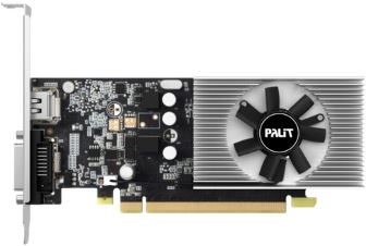PALIT GEFORCE GT1030