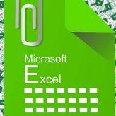Полезные фишки Excel