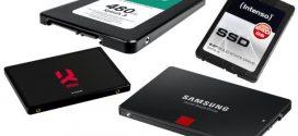 Для чего нужен SSD и есть ли смысл его устанавливать в старую систему