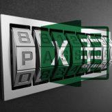 Генератор паролей в Excel