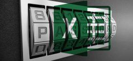 Простой генератор паролей в Excel