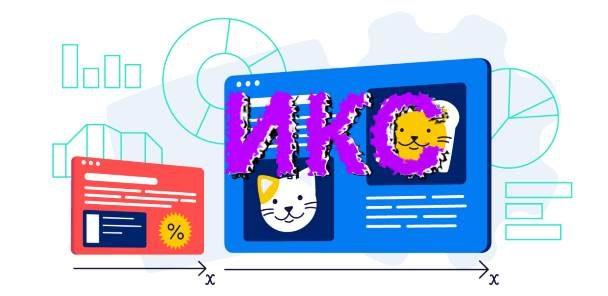 Параметр Яндекс ИКС