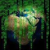 Виртуальная реальность нашего мира