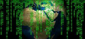 Что, если мы живём в матрице