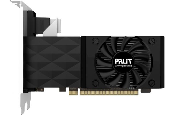 Palit GeForce GT640